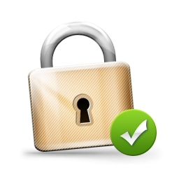 Privacy verklaring Harmienehoeve